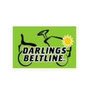 DARLINGS BELTLINE's photo