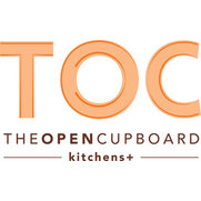 The Open Cupboard's photo