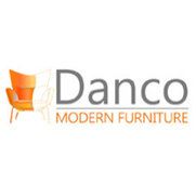 Brilliant Danco Modern Furniture Mt Pleasant Sc Us 29464 Ocoug Best Dining Table And Chair Ideas Images Ocougorg