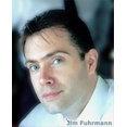 Jim Fuhrmann Photography's profile photo