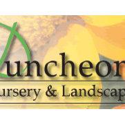 Foto de Duncheon's Nursery & Landscaping