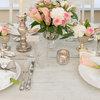 Che fiori scegliereste o evitereste per il vostro matrimonio?