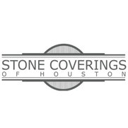 Stone Coverings of Houston's photo