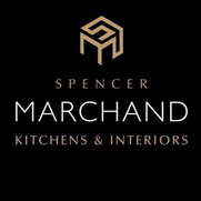Spencer Marchand's photo