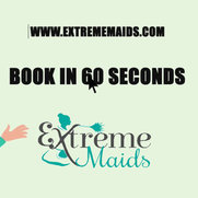 Extreme Maids's photo