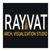 Rayvat Engineering - 3D Visualization Studio's photo