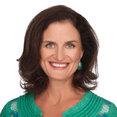 Laura Trevey's profile photo