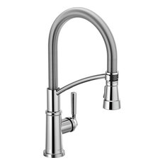 Peerless P7924LF Westchester 1.5 GPM 1 Hole Pre Rinse Kitchen - Chrome