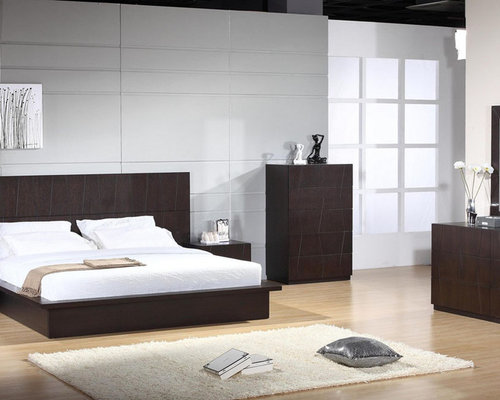Elegant Wood Luxury Bedroom Furniture Sets   Bedroom Furniture Sets