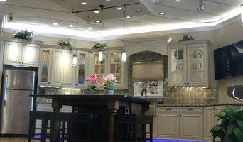Lutron 5-Star Showroom | Lighting Design Center