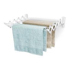 Drying Racks Houzz