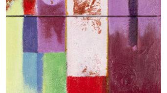créations Josiane Pinel Debris
