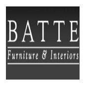 Batte Furniture Interiors