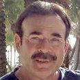 Robert Bradley Landscaping's profile photo