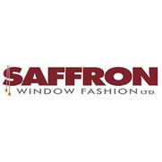 Foto de Saffron Window Fashions Ltd.
