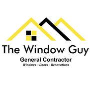The Window Guy, LLC's photo