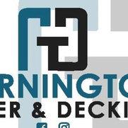 Mornington Timber & Decking's photo