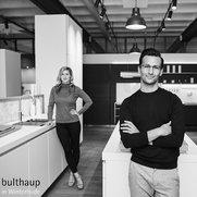 Foto von Küchen-Atelier-Hamburg, bulthaup in Winterhude