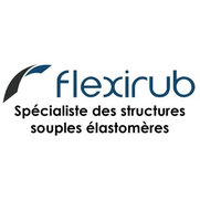 Photo de Flexirub