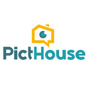 Photo de PictHouse