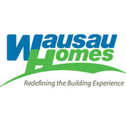 Wausau Homes Wautoma's photo