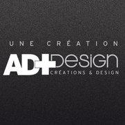 Photo de AD+design