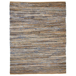 Beach Style Area Rugs by Anji Mountain