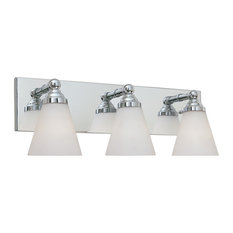 Cheap Bathroom Vanity Lights  Houzz