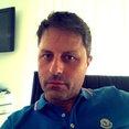 Foto di profilo di Biagio Vivacqua DESIGNER