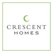 Crescent Homes's photo