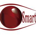 Smart Expert Designs's profile photo
