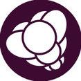 Blackberry Landscapes's profile photo