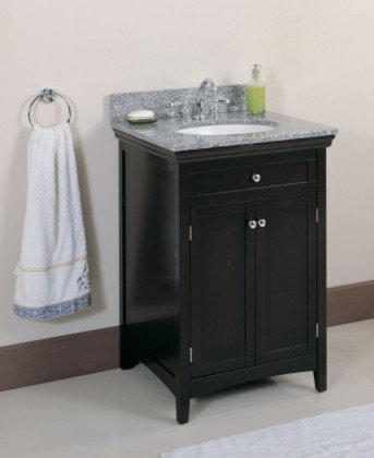 High Quality Lanza Bathroom Vanities