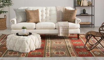 Rug Sale Houzz