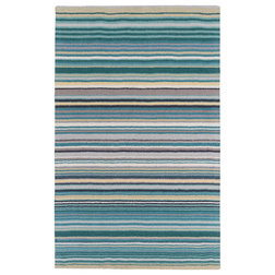 Contemporary Area Rugs by Rugs Plus More