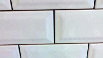 Cheap Online Tiles Brisbane