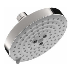 Hansgrohe USA   Hansgrohe 27495 Raindance S Shower Head Only   Showerhead  Parts