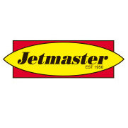 Jetmaster Fireplaces's photo