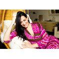 Tamara Magel Studio's profile photo