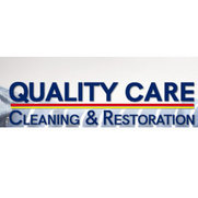 Quality Care Cleaning and Restoration's photo