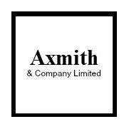 Axmith & Company Limited's photo