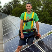 Foto de King Solar Inc.