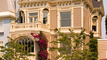 Pacific Heights 1
