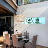 Houzz Tour: A Relaxed, Rustic Home With a Surprising Feature