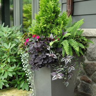 75 Small Front Yard Landscaping Design Ideas - Stylish Small Front ...