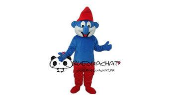 Rueduachat.fr --mascotte discount costume, mascotte pas cher , mascotte animaux,
