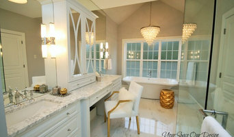Best Interior Designers And Decorators In Logy Bay Middle Cove