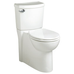 Contemporary Toilets by Need Direct