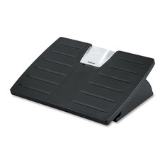 Office Suites Adjustable Lock Adjustable Footrest