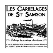 Photo de carrelages de st samson